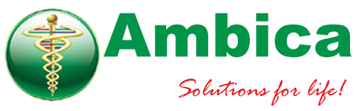 Ambica International Corporation
