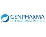Genpharma