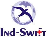 Ind-Swift