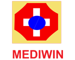Medwin