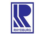 Rhydburg
