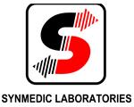 Synmedic