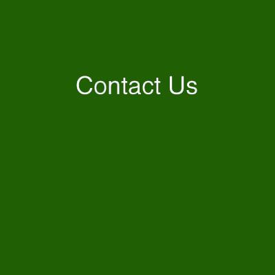 contactus01