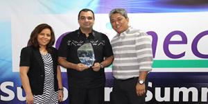 actimed-award