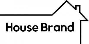 housebrand2