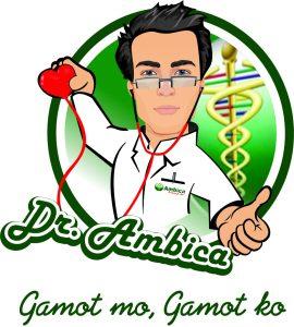 dr-ambica-profile-pic