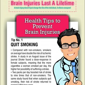 Brain Injury-1