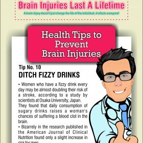 Brain Injury-10