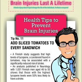 Brain Injury-11