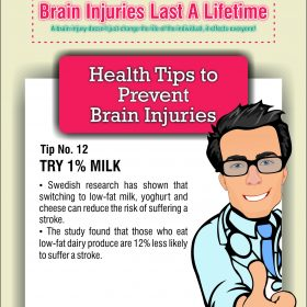 Brain Injury-12