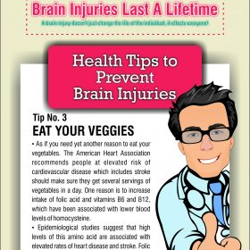 Brain Injury-3