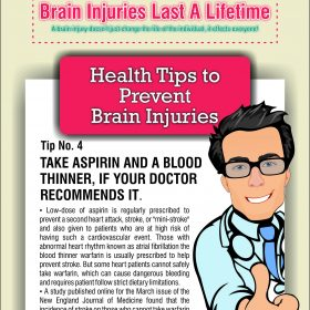 Brain Injury-4