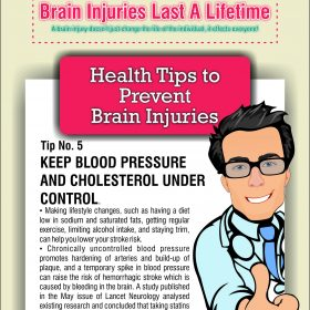 Brain Injury-5