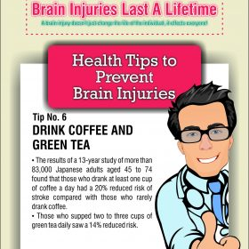 Brain Injury-6