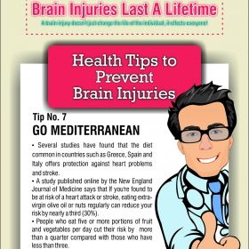 Brain Injury-7