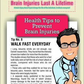 Brain Injury-8