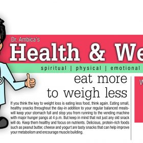 Health and wellness-1