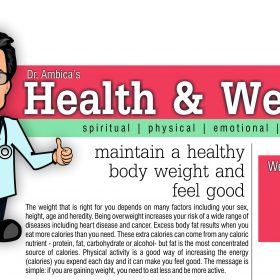 Health and wellness-10