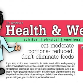 Health and wellness-11