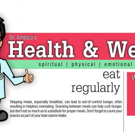 Health and wellness-12