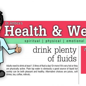 Health and wellness-13