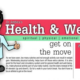 Health and wellness-14
