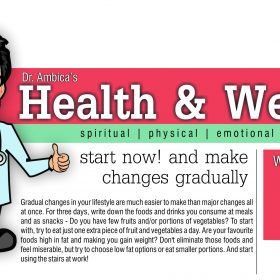 Health and wellness-15