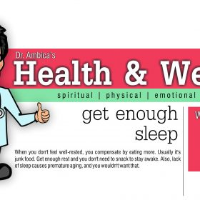 Health and wellness-17
