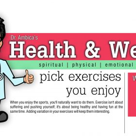 Health and wellness-18