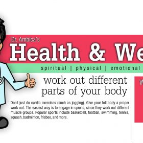 Health and wellness-19