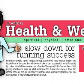 Health and wellness-2