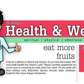 Health and wellness-20