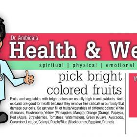 Health and wellness-21