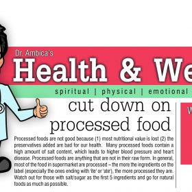 Health and wellness-22