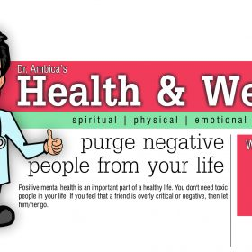 Health and wellness-23