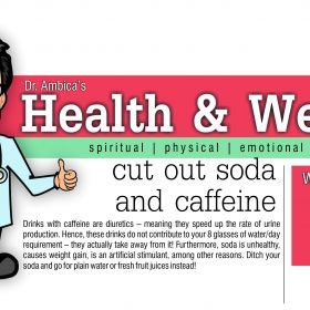 Health and wellness-24