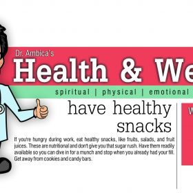 Health and wellness-25