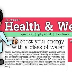 Health and wellness-3