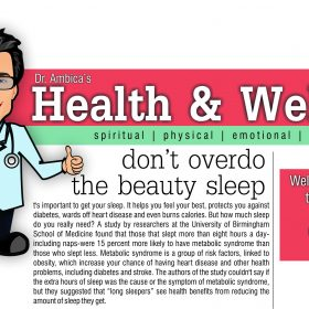 Health and wellness-4