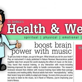 Health and wellness-5