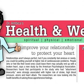 Health and wellness-6