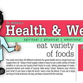 Health and wellness-7