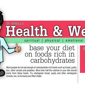 Health and wellness-8