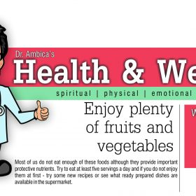 Health and wellness-9