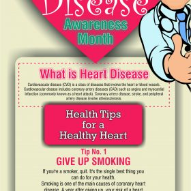Heart Disease-1