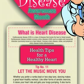 Heart Disease-11