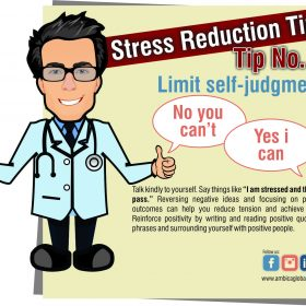 Stress Reduction Tip-1