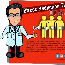 Stress Reduction Tip-2