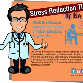 Stress Reduction Tip-4