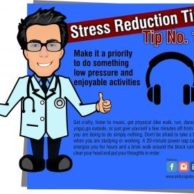 Stress Reduction Tips-10